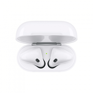 Apple AirPods 2 met oplaadcase