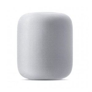 Apple HomePod (Europees model) – Wit