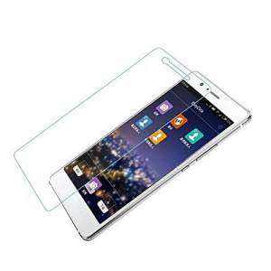 Whitelabel Bulk Screen Protector Tempered Glass Huawei P8