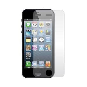YM Protector iPhone 5s  Glass Protector