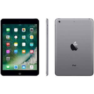 Apple iPad Mini 2 Space Grey 32GB Refurbished
