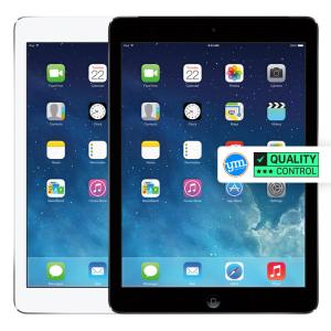 Apple iPad Air Refurbished