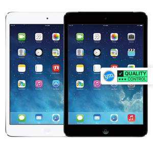 Apple iPad Mini 2 Refurbished
