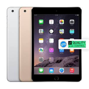 Apple iPad Mini 3 Refurbished