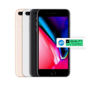 Apple iPhone 8 Plus Refurbished
