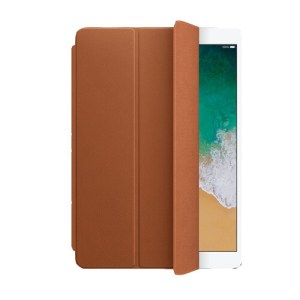 Apple smart cover voor iPad Air 5 bruin