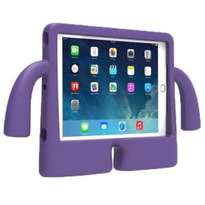 Apple iPad Mini Kinderhoes