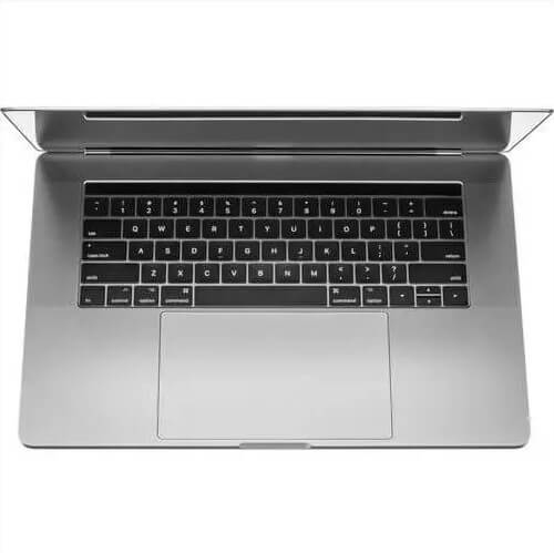 You Mobile Mac Book Pro