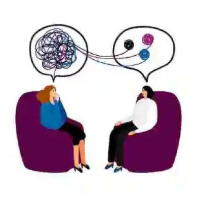 Mental Health - Youreview.in