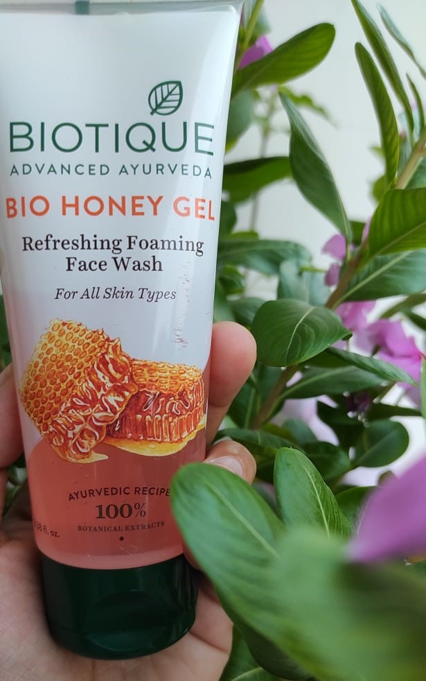 Best Biotique products you should try