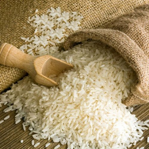 Benefits of Rice Water for Skin and Hair