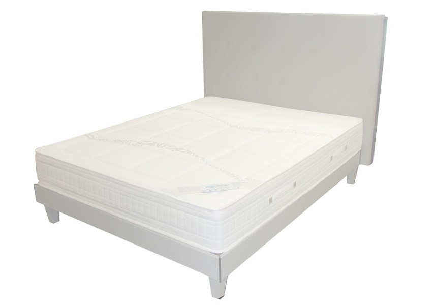 Saatva Mattress Reviews  Price  Benefits  Honest Review and Test Saatva Mattress Reviews