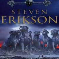 Review of ~ Steven Erikson - House Of Chains (Malazan Book Of The Fallen #4)