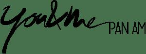 logo Die Schmitt´s und der Frosch - logo6 3002 - Die Schmitt´s und der Frosch