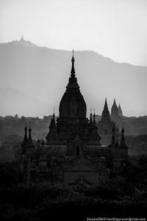 bagan-myanmar-burma-temples-culture-history-26