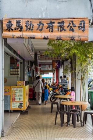 kuching malaysia sarawak borneo