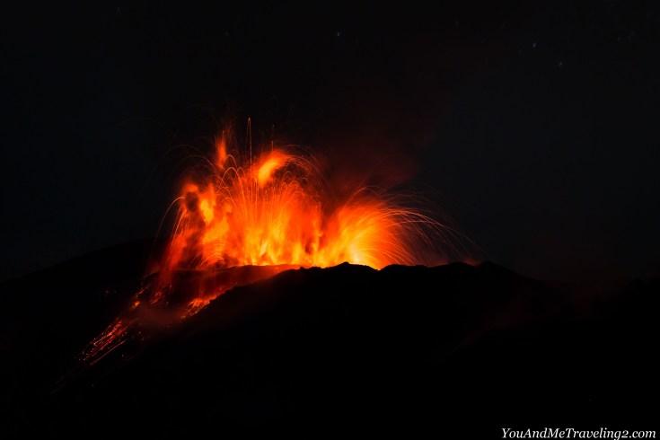 ibu-volcano-halmahera-indonesia-5369