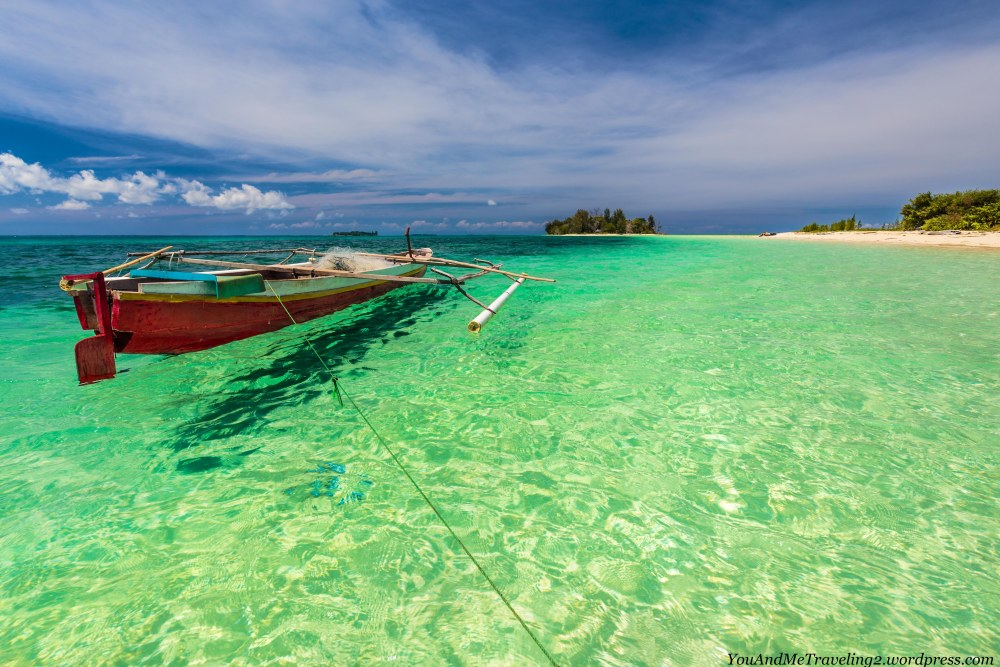 morotai-dodola-north-maluku-indonesia-2