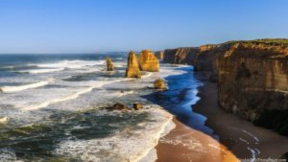 australia-great-ocean-road-6805