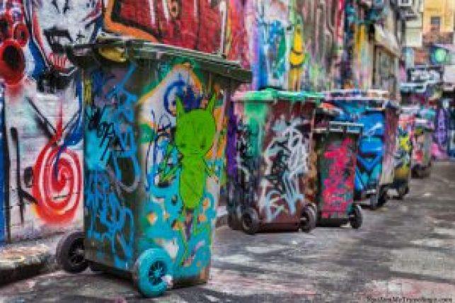 australia-melbourne-graffiti-6613