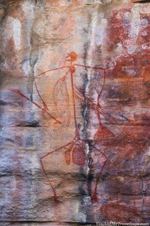 australia-kakadu-aboriginal-art-6831