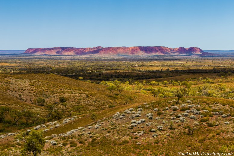 australia-northern-territory-gosses-bluff-5886