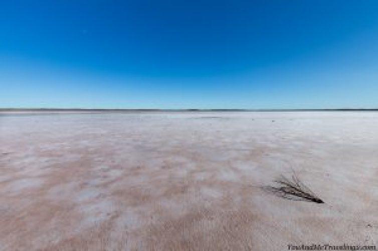 australia-salt-lake-6324