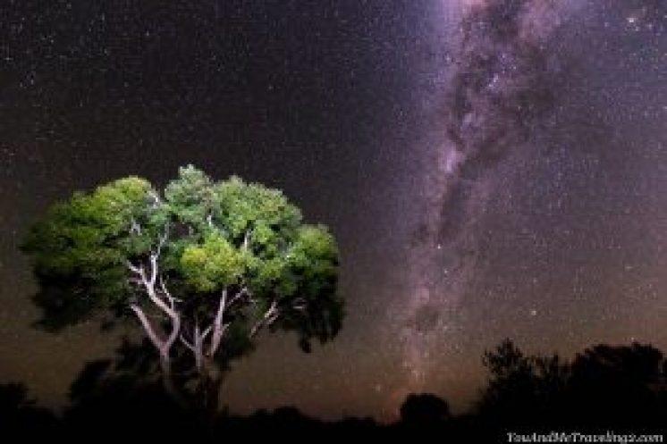 australia-night-sky-stars-6301