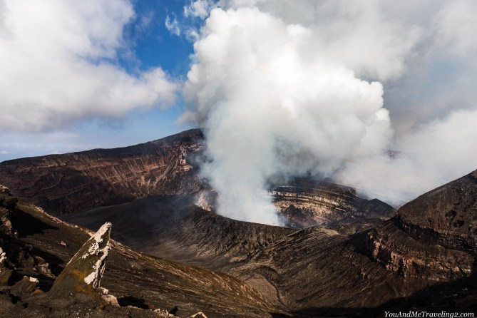 vanuatu-ambrym-benbow-volcano-7599