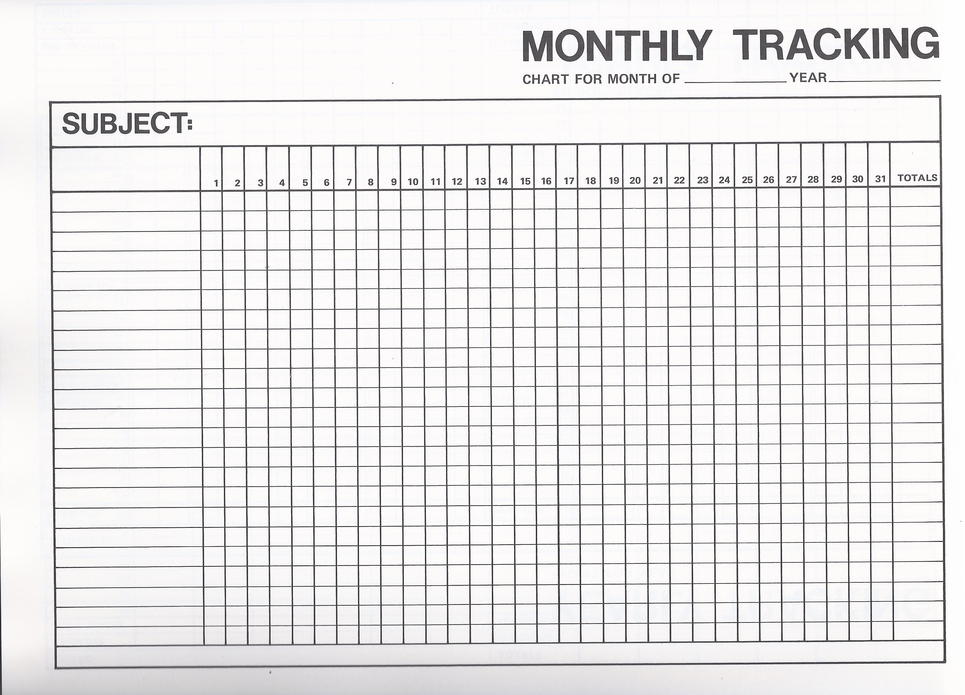 Productivity Archives