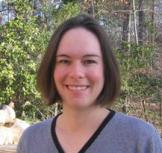 Melanie C. Green