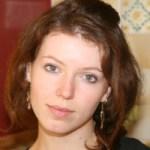 Lara Maister