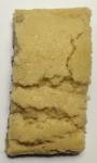 swedish cookie