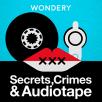 secrets-crimes-audiotape-logo-300