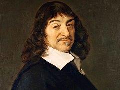 Rene_Descartes