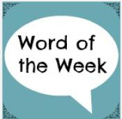 wotw Word of the week #17