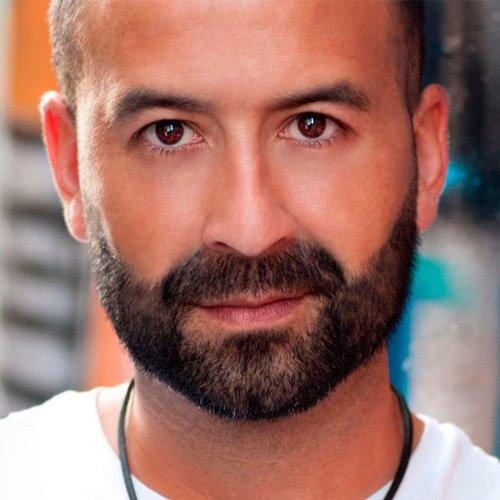 Alvaro-Prado-Solo-foto-The-Team-YouBeArt