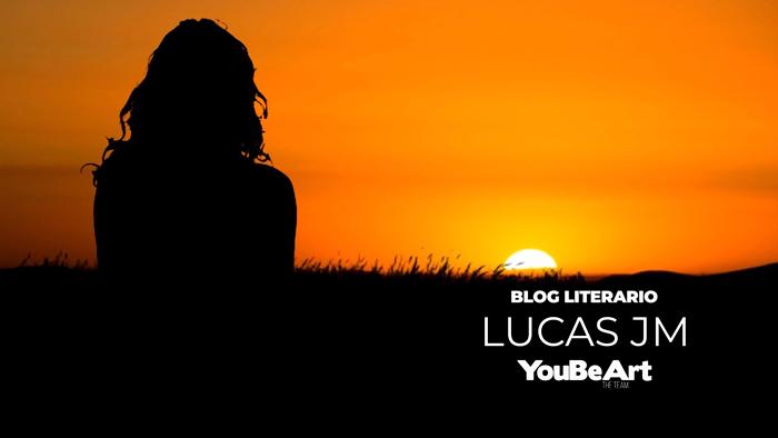 Blog-Literario---Lucas-JM---Cenicienta-en-el-callejón-VI