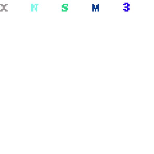 Get FREE AVON!