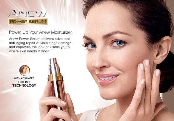 avon-anew-power-serum-slide-1