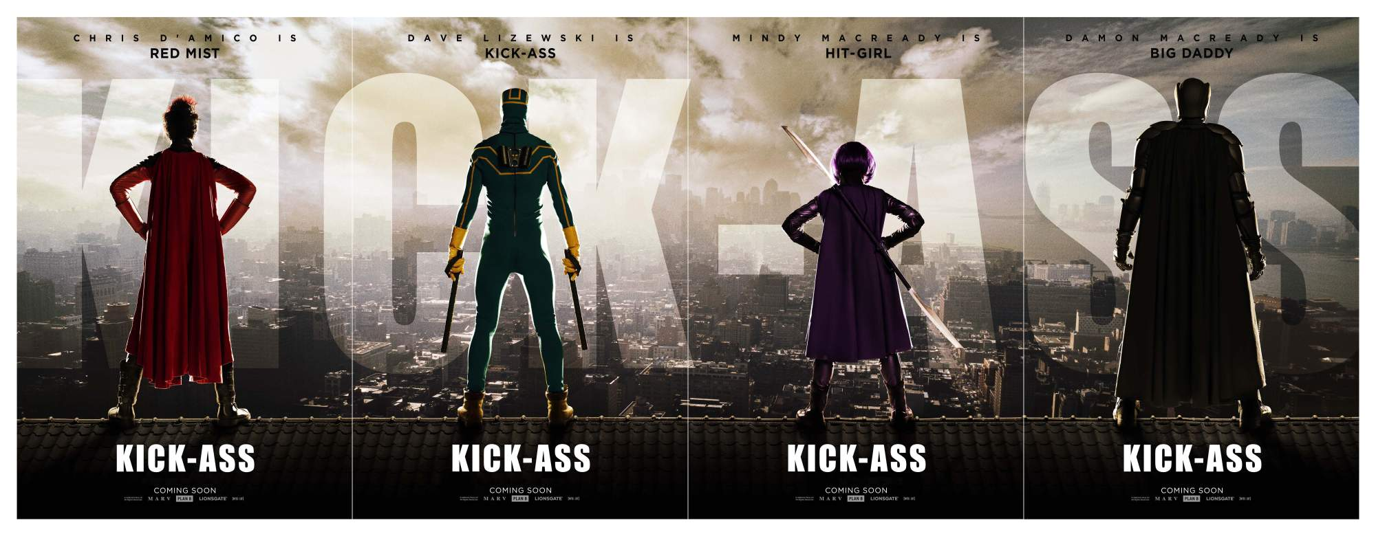 https://i2.wp.com/youbentmywookie.com/wookie/gallery/1109_four-new-kick-ass-character-posters-debut-online/kick-ass-movie-poster.jpg?quality=88&strip