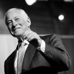 The Top 27 Brian Tracy Quotes That Will Inspire You and Help You Achieve Greater Success