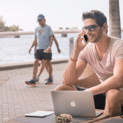 The 3 Main Challenges You Must Overcome While Building Your Online Business