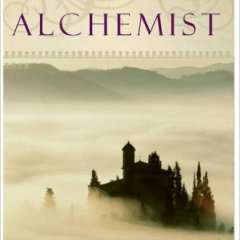 The Alchemist by Paolo Coelho Book Review : A Journey Towards Your Dreams