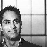 The Top Quotes from Ramit Sethi That Will Help You Get Rich
