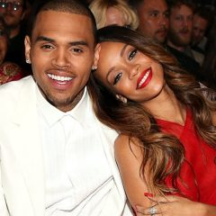 What Can We Learn From The Chris Brown and Rhianna Breakup Back In 2009