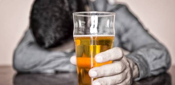 The Top 11 Quotes for Quitting Alcohol