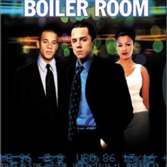 The Top Quotes From the Movie Boiler Room So We Can Be More Motivated to Win