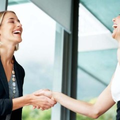 How To Build Rapport and Influence People