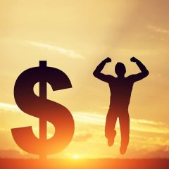 The Top Quotes on Financial Independence and Living Life On Your Terms